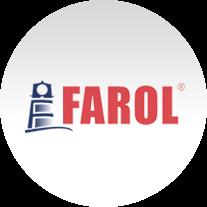 farol-logo