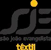 logo-sje